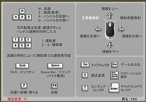 t02_2_i1.jpg