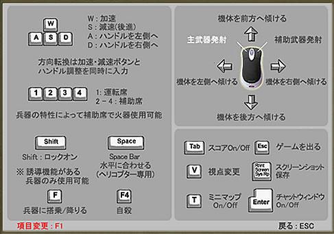 t02_3_i1.jpg